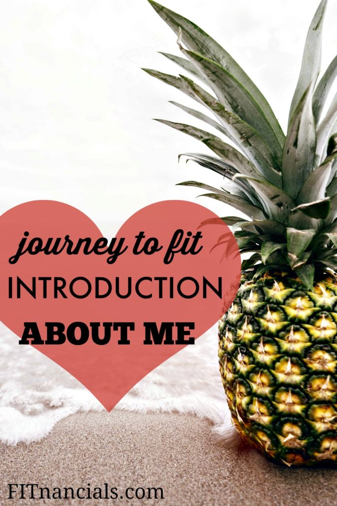 Check out my journey to a fitter and healthier life. My blog is filled with helpful tips regarding healthy living, weight loss, plant-based lifestyles, and more!