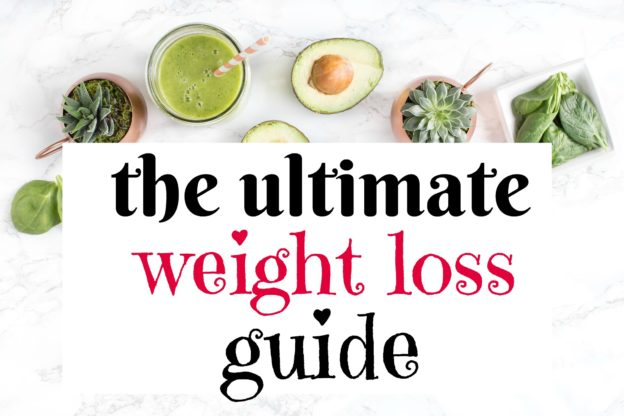 Find out how to get healthier in all areas of your life, including: Nutrition, exercise, mentally, sleep patterns, and more. This ebook will set you up for success in all areas of your life. 200+ pages worth of useful information, plus recipes and a 14 day meal plan!