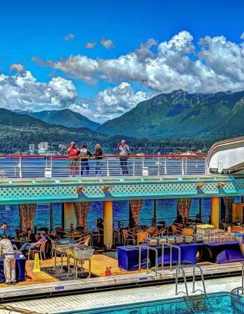 10 Insider Tips For Saving Money On A Cruise (That Actually Work)