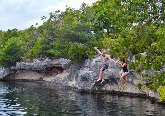 10 Free Or Cheap Things To Do In Eleuthera, Bahamas