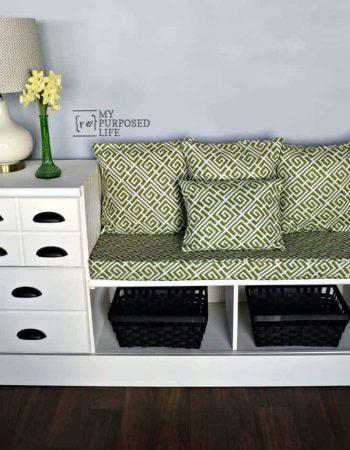 10 DIY Home Decor Ideas For Budgeters