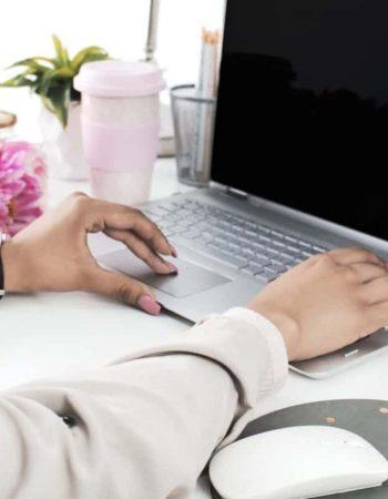 How To Make $20 Per Hour As An Online English Teacher