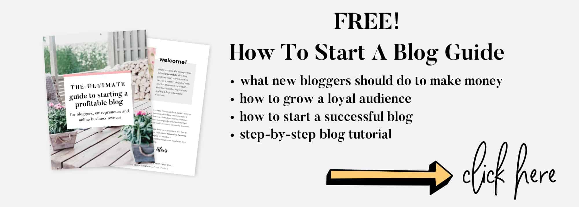 ways to start an article