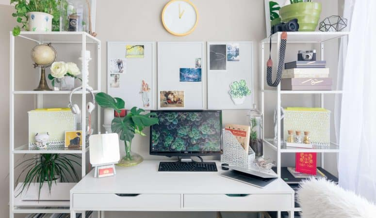 How I Made $80,000+ My Second Year Blogging Full-Time