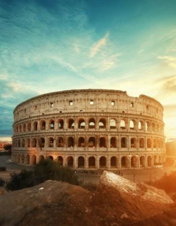 10 Best Free Things To Do In Rome, Italy