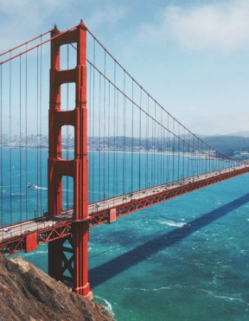 10 Best Free Things To Do In San Francisco