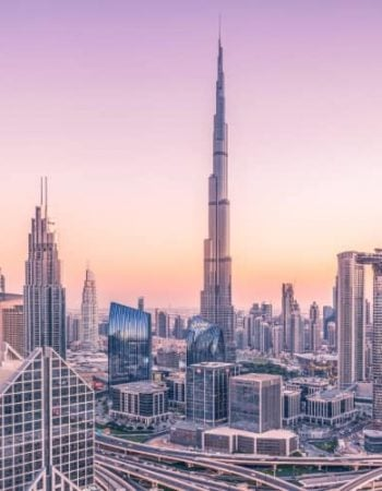 10 Best Free Things To Do In Dubai
