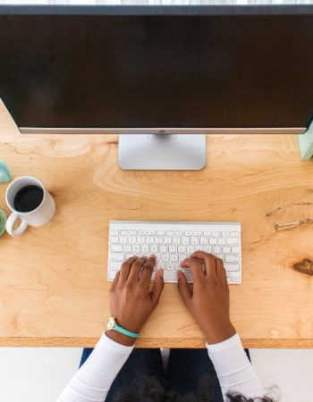 4 Free Blogging Resources To Start Your Money-Making Blog Today