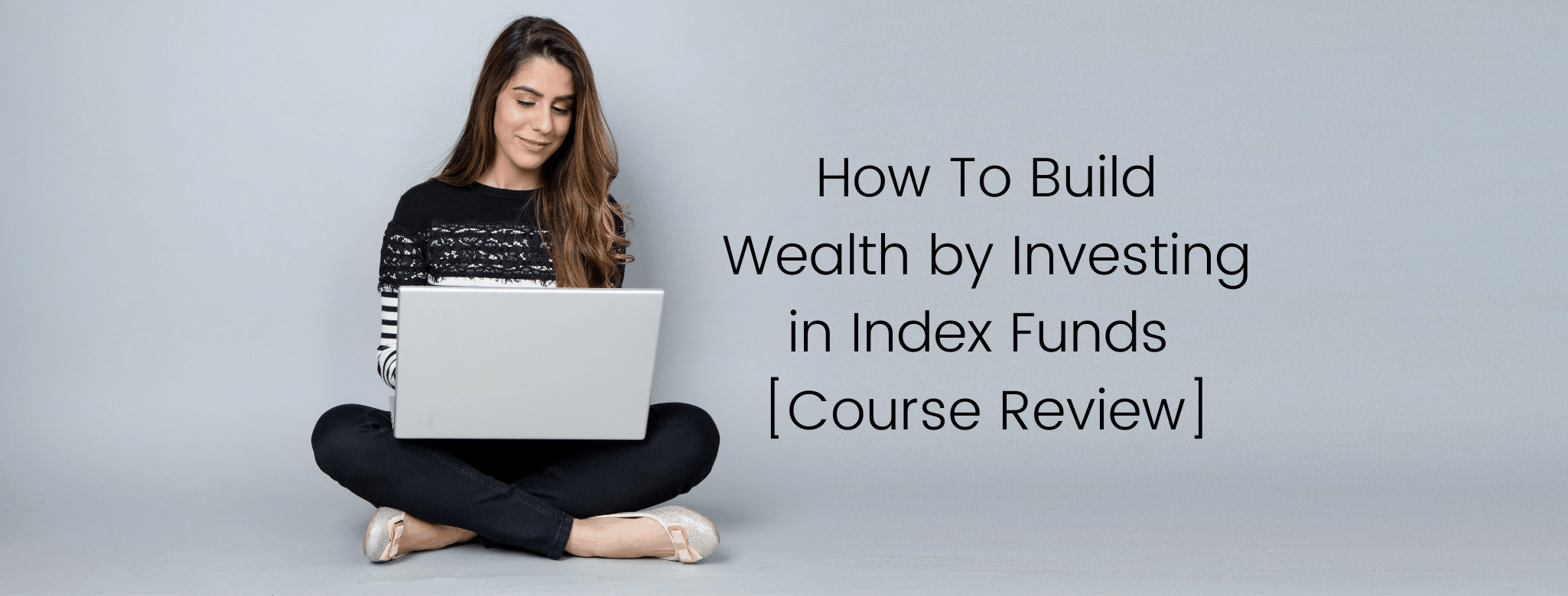 personal finance course