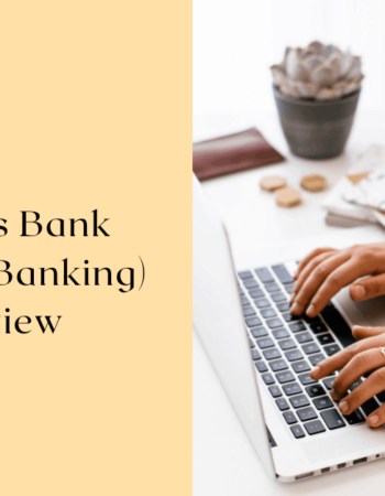 Radius Bank Review – The Online Bank For Goal Setters